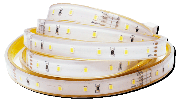 silicon extruded tapes