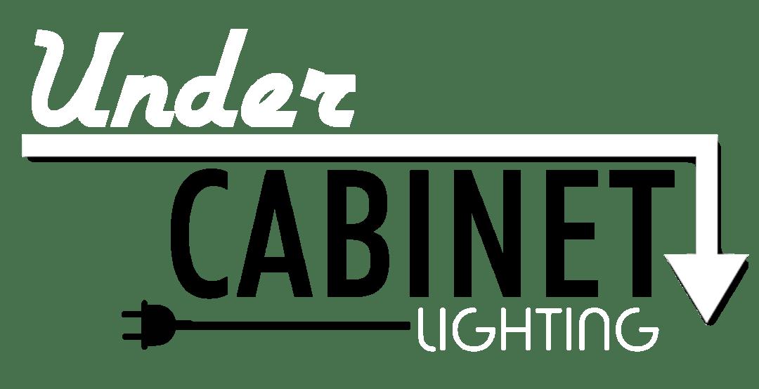undercabinet lighting