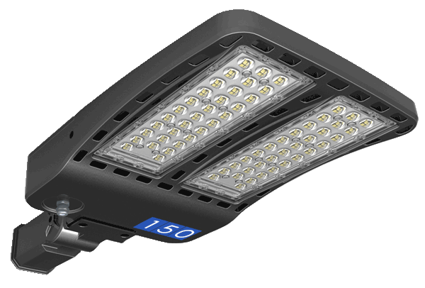 outdoor lights 17