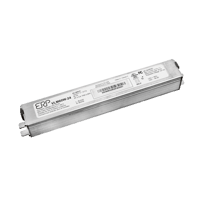 led power supplies 6