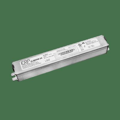 ERP power supplies