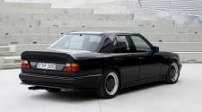 Легендарные автомобили 90-х