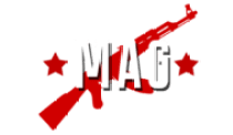 Контакты mag-shp.ru
