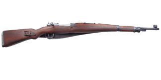карабин ZASTAVA М48-СО МАУЗЕР