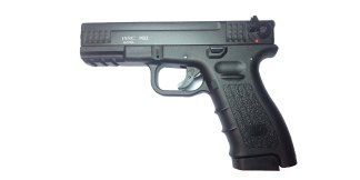 glock-k17-m22