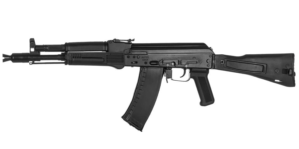 АК-104 СХП
