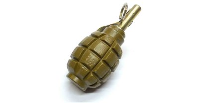 mmg-granata-f1