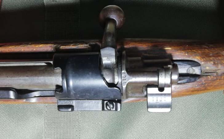karabin-oholoshchennyj-mauzer-98k-skhp-original