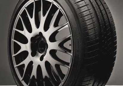 160822_02_tire