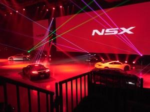 NSX_63