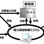 001_jp