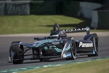 Jaguar Formula E Filming Day Thursday 1st September 2016 Mallory Park, England World Copyright: Andrew Ferraro/LAT/Jaguar _FER3592.jpg