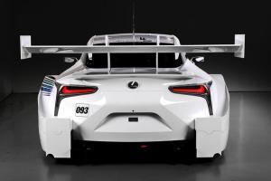 Lexus+2017+Super+GT+race+car+6__mid