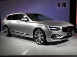 Volvo_89
