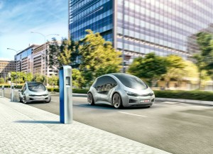 emobility_in_the_city