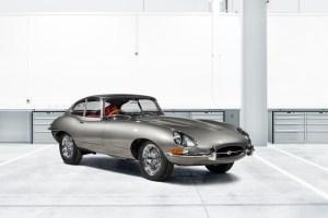 Jaguar E-TYPE Reborn_01