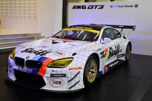 P90253933-bmw-team-studie-participates-in-super-gt-2017-with-bmw-m6-gt3-04-2017-2250px