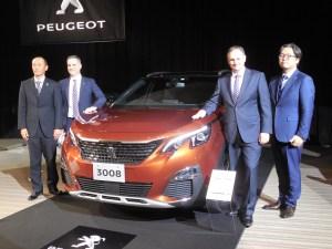 Peugeot_82
