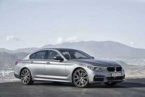 P90237212-the-new-bmw-5-series-sedan-m-sport-10-2016-2248px