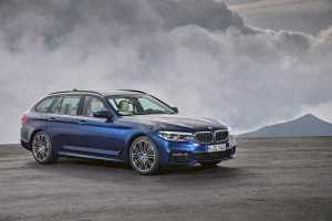 P90245010-the-new-bmw-5-series-touring-bmw-530d-xdrive-touring-02-2017-2249px