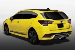 Impreza Future Sport Concept(rear)_s