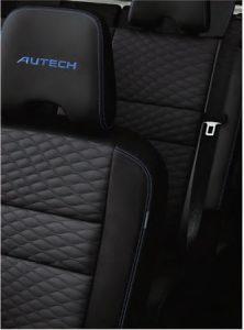 autech_seat1