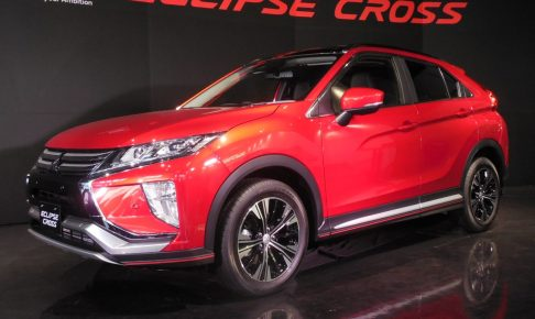 EclipseCross_269