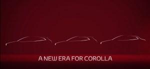 corollasdnteaser-350379