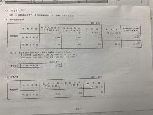 20AB0953-FCA3-470C-B943-20AFBD18A785