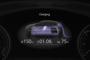 17.Int_Meter_Charging