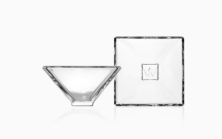 紅琉璃、玻璃、玻璃工藝、玻璃製造、玻璃產品