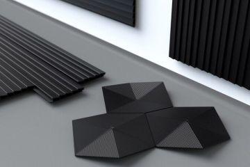 可用於塑膠射出!Made of Air 發展取之於大氣的固碳材料 扭轉氣候變遷