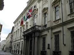 Municipio Casale