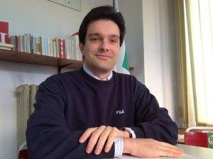 l'emergenza casa non può conoscere discriminazioni geografiche CorriereAl