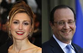 Gayet Hollande