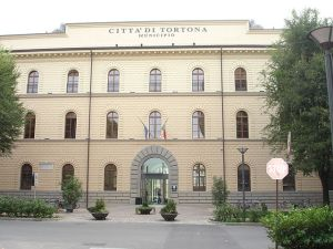 municipio_tortona