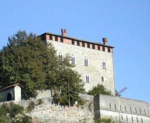 castelletto orba_castello