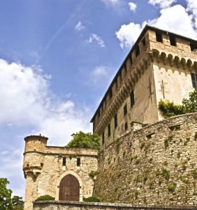 montaldeo_castello