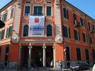 Addio a Tonino Paparatto: venerdì a Torino camera ardente, ad Alessandria registri funebri CorriereAl