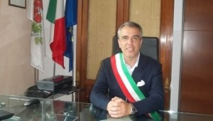 Bardone sindaco