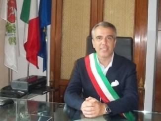 9 a Bardone, il sindaco di Tortona che tutela i suoi cittadini [Le pagelle di Gzl] CorriereAl
