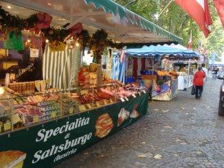 Dopo il successo di Gagliaudo tra i mercanti ad Alessandria torna il Mercato Europeo CorriereAl