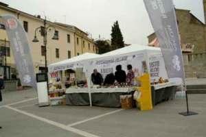 Ascom-Alessandria-Village