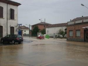 Rio Lovassina 3