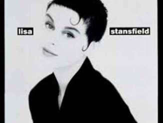 stansfield_world