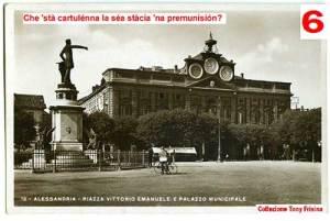 6)-rattazzi-indica-il-municipio