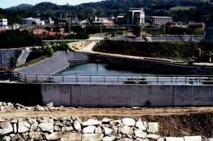 """M5S: """"Dopo 28 anni si proceda finalmente alla vera bonifica dell'Acna di Cengio"""" CorriereAl"""