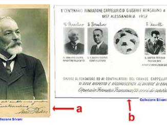 4)-Giuseppe-Borsalino--e-i-vari-boss