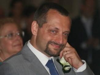"""Robutti: """"Ad ottobre torna Abilitando: ma nel frattempo ne abbiamo fatto di cose…"""" CorriereAl"""