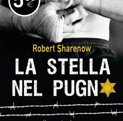 Sharenow copertina